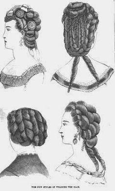 """Nuotrauka, esanti """"Karalienės Viktorijos laikai 1837-1901"""" - Google nuotraukos"""