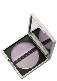 GlimmerSHEERS highlighter duo in glow Eye Makeup Tips, How To Apply Makeup, Eye Make Up, The Balm, Glow, Blush, Motivation, Beauty, Rouge