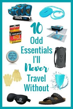 Packing Tips For Vacation, Travel Packing, Travel Bags, Suitcase Packing, Vacation Travel, Cruise Tips, Cruise Vacation, Disney Cruise, Texas Travel