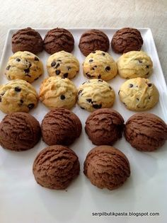 1.bp.blogspot.com -G0BviI-Xm-k VSqy3__M3AI AAAAAAAABLk pgsNO5NqTds s1600 dondurmacookie2.JPG