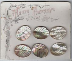 http://www.ebay.fr/itm/Carte-Anciens-Boutons-Nacre-1900-/131370529553?pt=FR_YO_Collections_Boutons