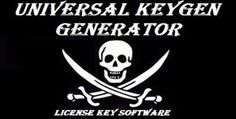 Universal Keygen Generator 2014 Latest Full Version Free
