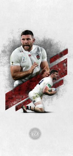 Wallpaper of English rugby player Mark Wilson Rugby Wallpaper, English Rugby, Sports Graphics, Rugby Players, Captain America, Superhero, Collections, Fictional Characters, Shirts