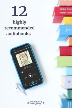 12 audiobooks I've thoroughly enjoyed this fall New Romance Novels, Funny Romance, I Love Books, New Books, Drop Everything And Read, Best Audiobooks, Mother Daughter Relationships, Reading Rainbow, True Quotes