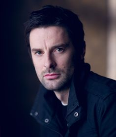 Tom Ward (Silent Witness)