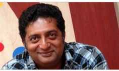 Versatlie actor Prakash Raj recently bagged two high profile projects of Kamal Hasan's Cheekati Rajyam and Rajinikanth's Kabali.    While he completed Kamal Hasan's Cheekati Rajyam, it is coming out that he shocked Su