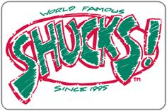 Stop by SHUCKS! for the best fresh seafood in Abbeville. Our restaurant menu boasts a variety of local favorites & something for everyone! Resturant Menu, Oyster Restaurant, Crab Restaurant, Seafood House, Grilled Oysters, Best Oysters, Best Crabs, Crawfish Etouffee, Lafayette Louisiana