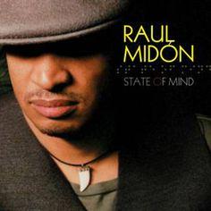 Sunshine - Raul Midon