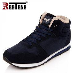 Cheap Winter Boots, Mens Winter Shoes, Winter Fashion Boots, Mens Boots Fashion, Winter Wear, Leather Men, Leather Shoes, Fashion Models, Ankle Boots Men