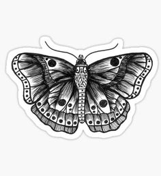 One Direction stickers featuring millions of original designs created by independent artists. Decorate your laptops, water bottles, notebooks and windows. 4 sizes available. Tatuajes Harry Styles, Harry Styles Dibujo, Harry Styles Drawing, Harry Tattoos, Harry Styles Tattoos, Tattoos For Guys, Borboleta Harry Styles, Harry Styles London, Harry Styles Butterfly