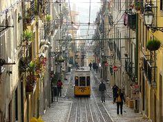 Lisboa, lisboa, #lisboa