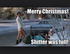 Christmas Vacation Quotes on Pinterest  Christmas Vacation Movie, El…