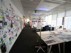 Excellent 137 Best Ux War Rooms Images In 2019 Future Office Download Free Architecture Designs Rallybritishbridgeorg