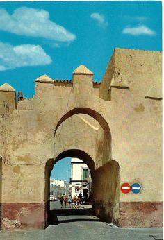 Rota Spain circa 1968. Navy Times, Rota Spain, Cadiz, Canary Islands, Spain Travel, 1960s, Memories, Mansions, Beach