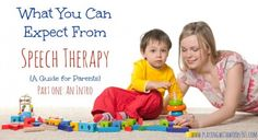 parent info What You Can Expect From Speech Therapy {A Guide for Parents} Part Three: The Assessment Process - Pinned by – Please Visit for all our pediatric therapy pins Speech Pathology, Speech Language Pathology, Speech And Language, Speech Therapy, Word 365, Speech Delay, Therapy Activities, Therapy Ideas, Language Development