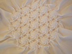 Geneva origami convention 2014   Dasa's work   Mélisande*   Flickr