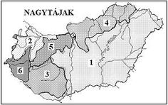 Hungary, Geography, Science, Map, Education, School, Fictional Characters, Projects, Creative