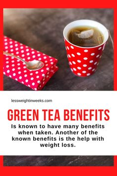 Green tea benefits. Is green tea for weight loss? What are green tea benefits if we drink it in the morning? Is it a detox? Will it help boost metabolism? Learn the benefits of supplements with green tea. And see which is the best supplements with Green Tea for weight loss. #greenteabenefits, #greenteabenefitsforweightloss, #greenteaforweightloss Best Metabolism Booster, Metabolism Booster Supplements, Natural Metabolism Boosters, Fat Burner Supplements, Diet Supplements, Natural Supplements, Weight Loss Supplements, Boost Metabolism, Help Losing Weight