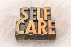 Self-care word abstract in wood type. Self-care word abstract in vintage letterp… Vegan Lifestyle, Natural Lifestyle, Me Time, Types Of Wood, Beauty Care, Vintage Decor, Letterpress, Self Care, Stock Photos