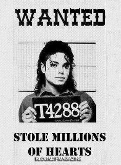 Michael Jackson mugshot from the BAD era ; Michael Jackson Memes, Michael Jackson Wallpaper, Michael Jackson Bad Era, Bad Gyal, Mj Quotes, King Of Music, Mj Music, Jackson Family, The Jacksons