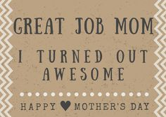 great-job-mom-1.png (559×396)