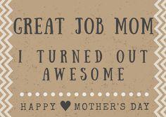 great-job-mom-1.png (559×396)