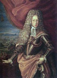 Joseph I, Holy Roman Emperor.jpg