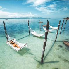 5 Days Thailand Great Leisure And Adventure Deal - - Reisen - Urlaub Pattaya, Safari Adventure, Adventure Travel, Thailand Adventure, Chiang Mai, Vacation Destinations, Dream Vacations, Dream Vacation Spots, Beach Vacations
