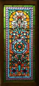 Antique American Stained Glass Windows note that we are in the Pacific time zone. Antique Stained Glass Windows, Stained Glass Panels, Quilts, Antiques, Mandala, Frame, Image Search, Spice, Sugar