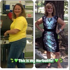 Mindy has done an amazing job with her life changing meal plan! We are so proud of you!!! #chooseahealthyYOU #result