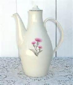 coffee pots - Bing Images