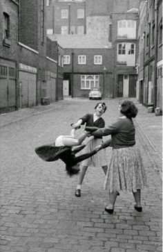 funny vintage photos about womenYou can find Vintage photos and more on our website.funny vintage photos about women