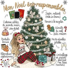 Discover recipes, home ideas, style inspiration and other ideas to try. Tumblr Stickers, Anime Stickers, Diy Stickers, Sign O' The Times, Sketch Inspiration, Illustration Girl, Christmas Fashion, Green Life, Cute Drawings