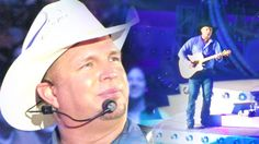 Garth brooks Songs - Garth Brooks - The Dance (Live) (WATCH) | Country Music Videos and Lyrics by Country Rebel http://countryrebel.com/blogs/videos/17146907-garth-brooks-the-dance-live-watch