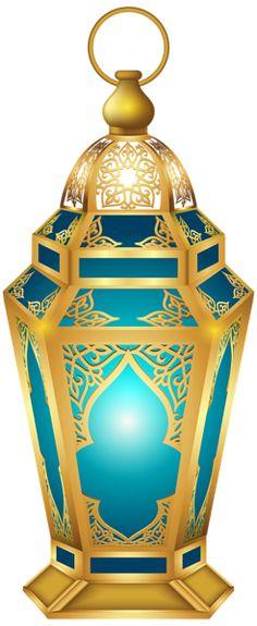 Beautiful India Lantern PNG Clip Art PNG Image