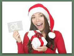 $20 for $25 Gift Certificates are available through 12/21/14, buy a $25 Gift Certificate for ONLY $20. Great for teachers, co-workers, neighbors, friends, Secret Santa and more... No coupon needed. Gift is good for either a 3 Month/2 Seat Membership or $25 off any other OTL membership or product.  http://uniqueholidaygiftidea.com/