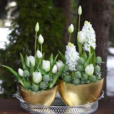 Silk Flowers, Funeral, Easter, Nails, Plants, Gifts, Diy, Haha, Flower Arrangements