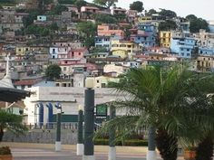 Retirement in Costa Rica v Ecuador: A comparison for potential expat retirees