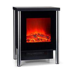 Dimplex Derby Petite Electric Fireplace Espresso