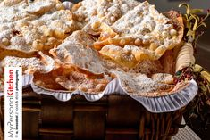 Waffles, Bbq, Menu, Snacks, Baking, Breakfast, Desserts, Food, Ideas