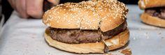 Centro Carne - Prodotti italiani di qualità