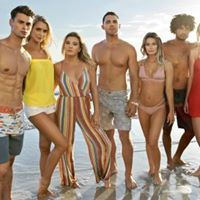 Watch Full Siesta Key Season 2 Episode 1 S02e01 Online Season 2 Episode 1 Full Show Season 2