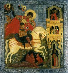 русские иконы 15 века - Поиск в Google