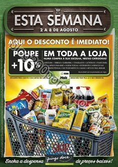 Antevisão Folheto PINGO DOCE Super promoções de 2 a 8 agosto - http://parapoupar.com/antevisao-folheto-pingo-doce-super-promocoes-de-2-a-8-agosto/
