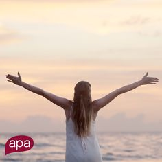 The weekend is here!  Relax and be happy!  www.apacreative.com