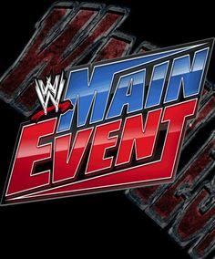 Maine, Wwe Superstars, Wwe Arena, Wwe Events, Wwe Main Event, R Truth, Star Wars, Gabriel
