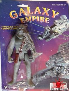funny-toy-fail-galaxy-empire