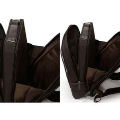 Business Backpacks for Men Best Laptop Backpack Toppu 287 (13)
