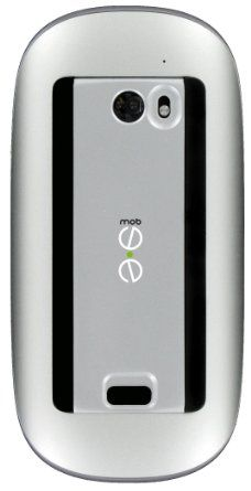 Mobee Technology #Magic #Charger - Inductive Charger for your #Apple Magic #Mouse
