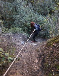 de Outdoor Power Equipment, Elopements, Trekking, Waterfalls, Vacation, Garden Tools